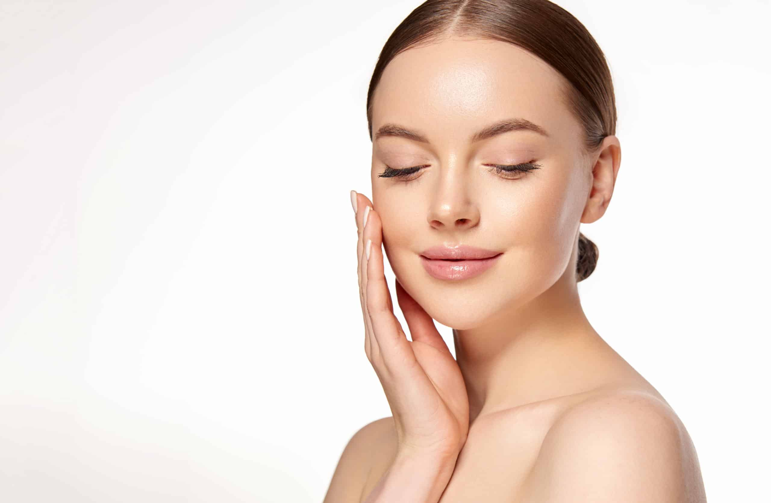 Zen Smile Spa Javea | Fillers - Hyaluronic Acid or Fillers