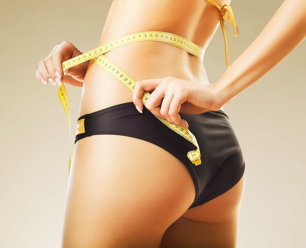 Weight Loss Treatments in Javea - Zen Smile Spa Clinic