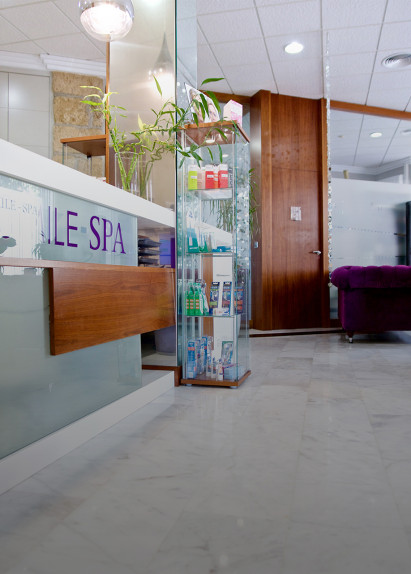 About us - Aesthetic Medicine clinic in Javea