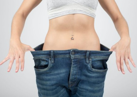 Diet and Detox in javea - Zen Smile Medispa clinic - Weight loss - fat loss treatment