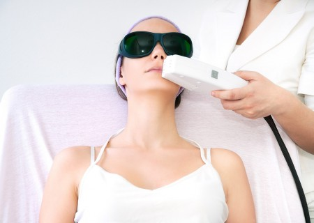 IPL Laser treatment in javea - Zen Smile Medispa clinic - TREAT WRINKLES, SPOTS, AND UNWANTED HAIR , Hair on your face, neck, back, chest, legs, underarms,